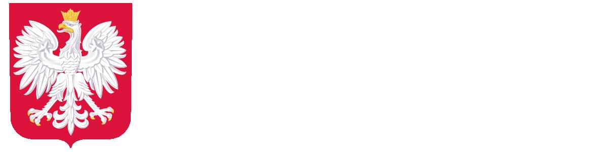 Komornik Sądowy przy Sądzie Rejonowym w Ostrowie Wielkopolskim Ewelina Florczak